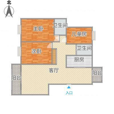 江苏_宝石御景园_2016-04-04-1717