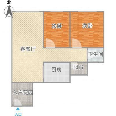 佛山_汇银环湖国际_2016-04-05-1108