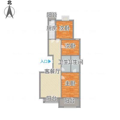 北京_馨莲茗园_2016-04-05-1100