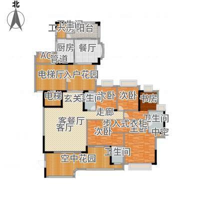 广州_珠光新城御景_2016-04-05-1435