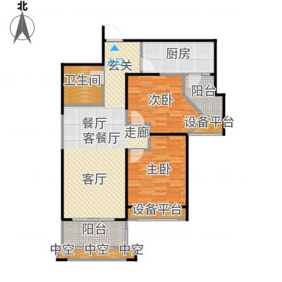 天津_天津碧桂园_2016-02-10-1107