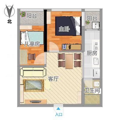 深圳市-白金假日公寓-设计方案,深圳市-白金假日公寓-设计方案