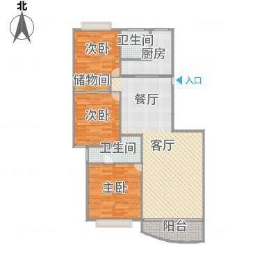 上海_明珠东苑_2016-04-05-1752