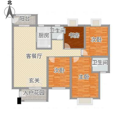 泉州_新美居_2016-04-06-1051