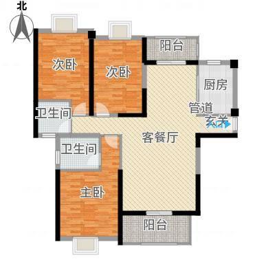 泉州_新美居_2016-04-06-1053