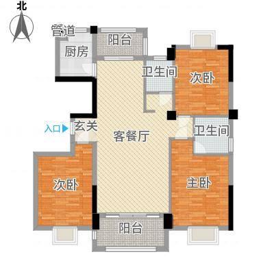 泉州_御景城_2016-04-06-1140