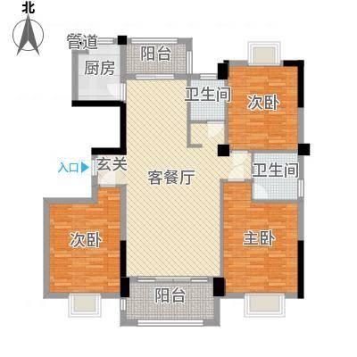 泉州_御景城_2016-04-06-1141