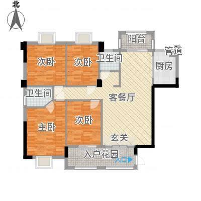 泉州_御景城_2016-04-06-1143