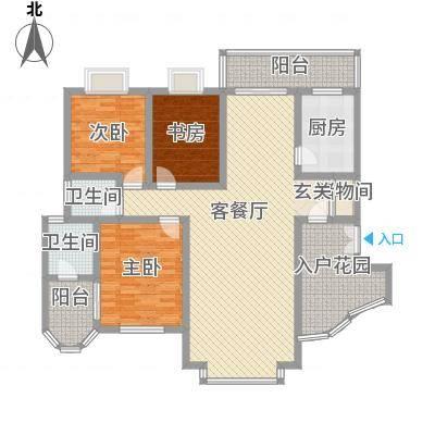 武汉_香港_2016-04-06-1316