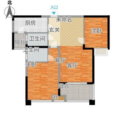 广州_富华花园_2016-04-06-1353