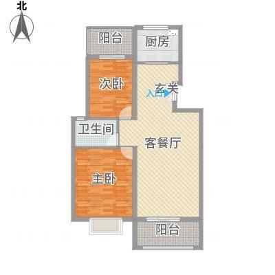 连云港_晨光苑_2016-04-06-1350