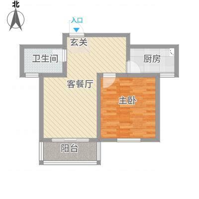 陇海东方广场