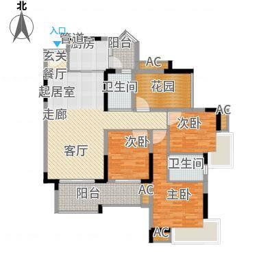 重庆_石韵桂园_2016-04-06-1602