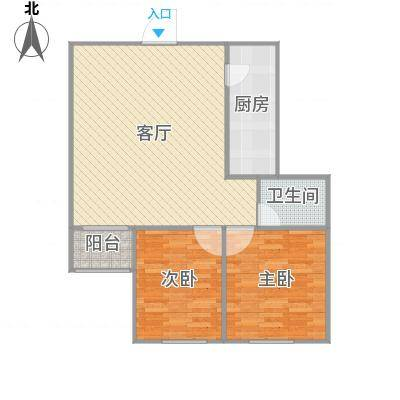 正定滨河悦秀-副本