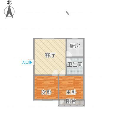 上海_说_2016-04-06-1617