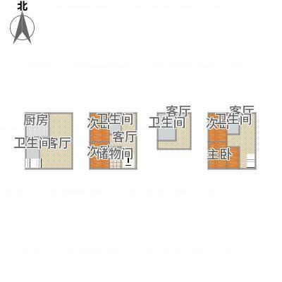 佛山_御君豪庭4-103_2016-04-06-1744