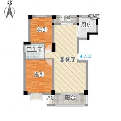 深圳-嘉逸花园-设计方案,深圳-嘉逸花园-设计方案