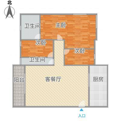 佛山_宏景楼_2016-04-06-1910