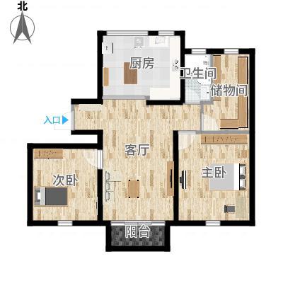 上海_汤臣豪园_2016-03-08-2202