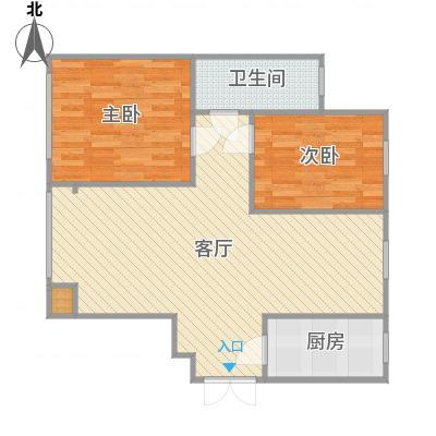 天津_曹庄欣苑_2016-04-07-0042