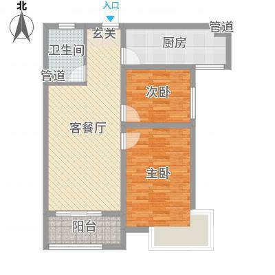 鲁商・凤凰城d2 -副本