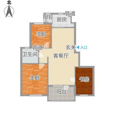 大连_海创半山壹号_2016-04-07-1935