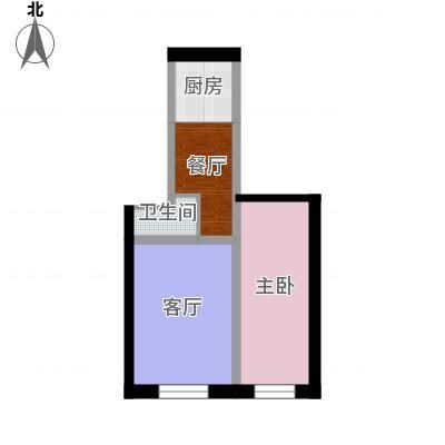 长春_轻铁湖西花园_2016-04-07-2153