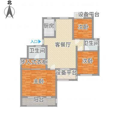 南通_金鼎湾国际_2016-04-08-0914