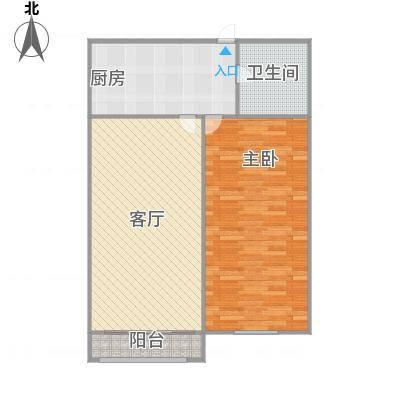 上海_园南二村_2016-04-08-1033