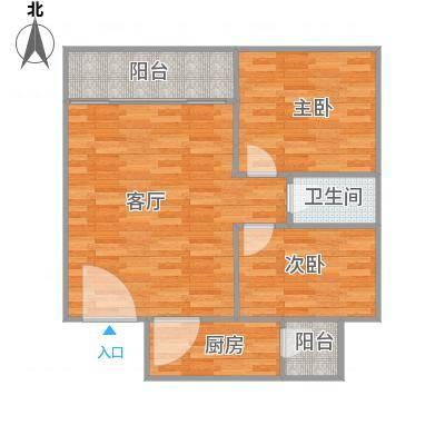 佛山_金沙新城_2016-04-08-1034