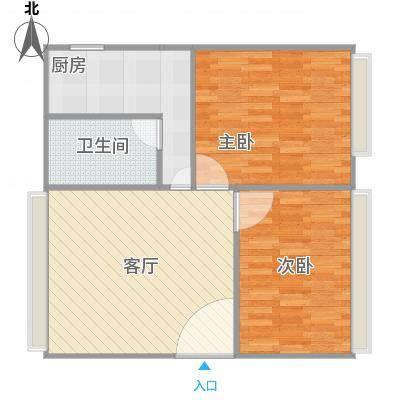 佛山_亲仁路_2016-04-07-1730