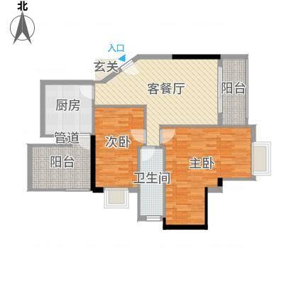 广州_sd_2016-04-08-1206