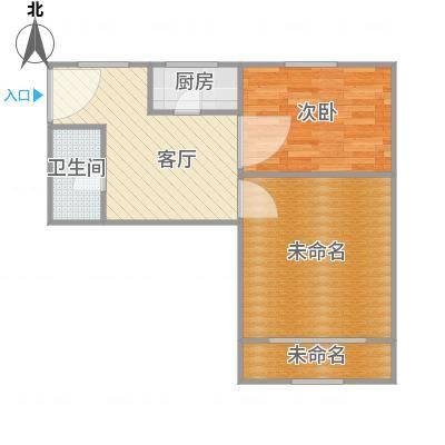 上海_宜川六村_2016-04-08-1227