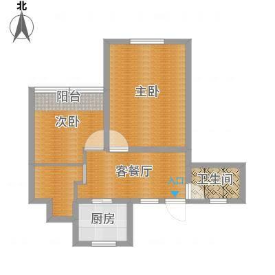 上海_恒安小区_2016-04-08-1316