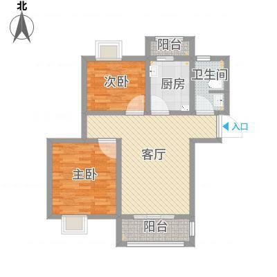 上海_苏宁荣悦_2016-04-08-1347