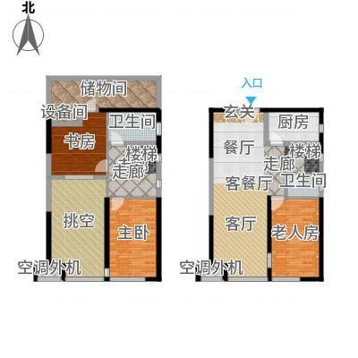 北京_珠江四季悦城_2016-04-08-1405
