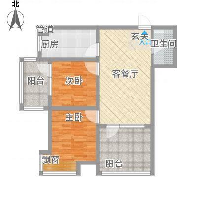 营口_中房・金沙滩澜湾_2016-04-08-1539