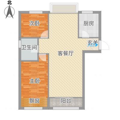 北京_万方_2016-04-08-1543