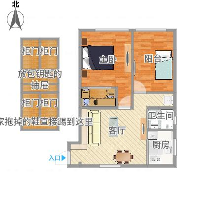 上海_延吉东路131_2016-04-03-0008