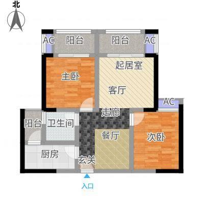重庆_彩云府 蓝光・彩云府_2016-04-08-1714