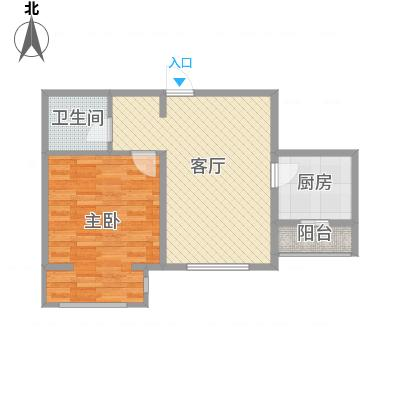 天津_中环福境_2016-04-04-2333