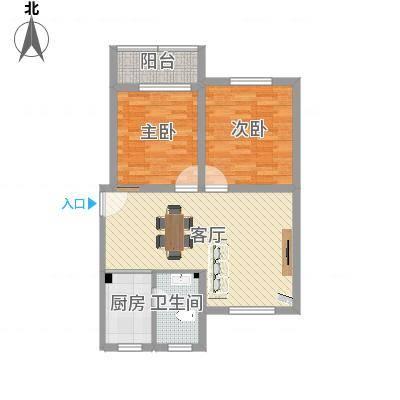 鸿基公寓1楼改楼梯