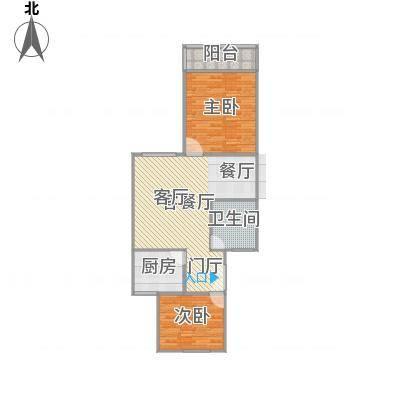 上海_康强坊_2016-04-09-1023