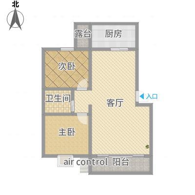 石家庄_福门里_2016-04-09-0946