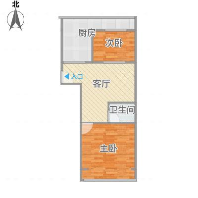 太原_阳光小区_2016-04-09-1244