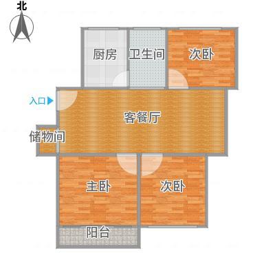 上海_红_2016-04-09-1528
