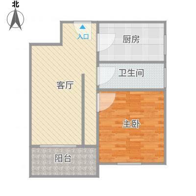 上海_水清年华花园_2016-04-09-1538