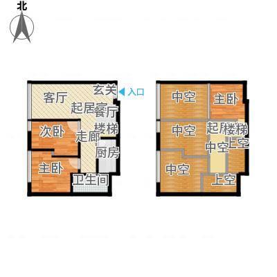 广州_芒果公寓_2016-04-09-1711