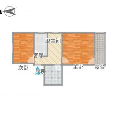 上海_龙南五村_2016-04-09-1703