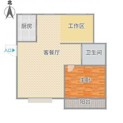 上海_阳光威尼斯三期_2016-04-09-1824